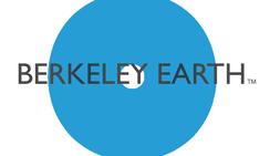 Berkeley Earth Logo