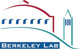 lawrence berekeley lab logo